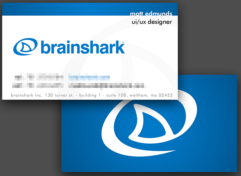 brainshark-card.png